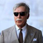 Arteta says Kroenke has apologised but had to pass it on to Arsenal players