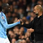 Yaya Toure opens up on apology letter to Pep Guardiola: 'It has been a very long wait for an answer…'