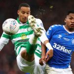 Rangers ruthlessly troll Celtic after Scottish Cup win: 'The best team in the league…'
