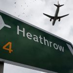 Should airports be allowed to expand?