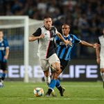 Everton's Demiral links dismissed, Barcelona's Araujo 'appreciated' by the Toffees