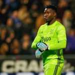 What Maarten Stekelenburg's new Ajax contract means for Arsenal's pursuit of Andre Onana