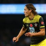 Yet another VAR decision successfully appealed: Southampton win Vestergaard red card case