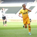 Tottenham will not entertain offers for Harry Kane, who believes he has plenty of time to win trophies