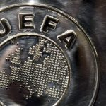 Barcelona, Real Madrid and Italian giant release joint statement as UEFA president Ceferin prepares to ban trio for 2 years