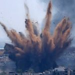 Israel's highly effective Iron Dome gets heavy funding by US, Biden urged to review assistance