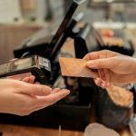 The Best Merchant Account Services of 2021