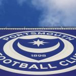 Portsmouth investigating racist comments aimed at England players from alleged under-18 group chat