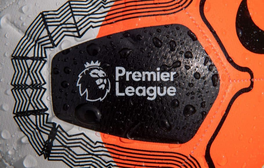 Premier League stars to be forced to get COVID vaccine in case of Lockdown