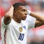 Liverpool transfer news: Mbappe on a free, Saul under consideration