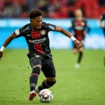 Aston Villa: Leon Bailey signing official, Loan swoops for Tammy Abraham & Man United star eyed, newly-promoted winger of interest