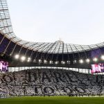 Tottenham Hotspur trolled by Portuguese Conference League opponents
