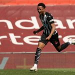 Willock's Newcastle deal stalls and Magpies chase Marseille youngster