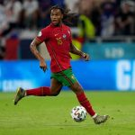 Why Wolves called off their pursuit of Lille's Renato Sanches, deal for Boubacar Kamara being worked on