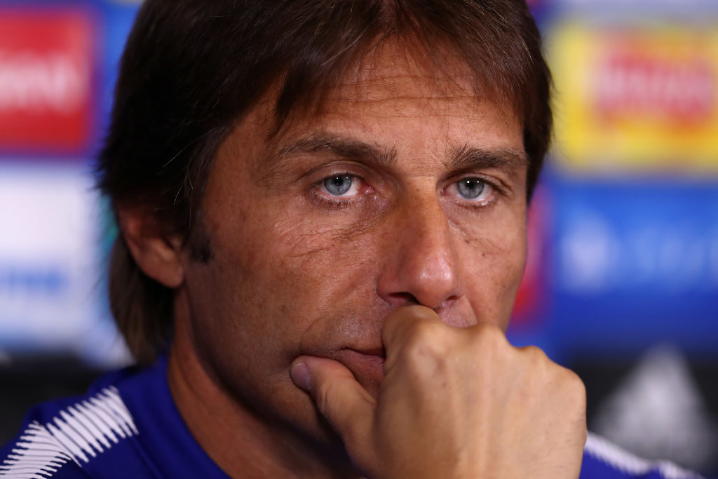 Five managers Barcelona could target to replace Ronald Koeman